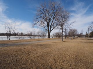Photo 36: 1308 Crescent Road in Portage la Prairie: House for sale : MLS®# 202105436