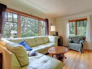 Photo 2: 3840 Synod Rd in : SE Cedar Hill House for sale (Saanich East)  : MLS®# 884493