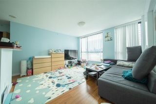 """Photo 7: 506 3438 VANNESS Avenue in Vancouver: Collingwood VE Condo for sale in """"THE CENTRO"""" (Vancouver East)  : MLS®# R2518322"""
