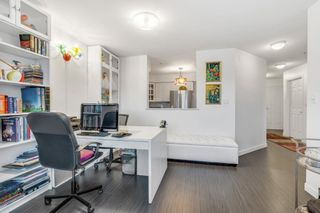 "Photo 1: 201 1085 W 17TH Street in North Vancouver: Pemberton Heights Condo for sale in ""Lloyd Regency"" : MLS®# R2611298"