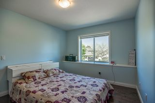 Photo 19: 7365 147A Street in Surrey: East Newton House for sale : MLS®# R2365830