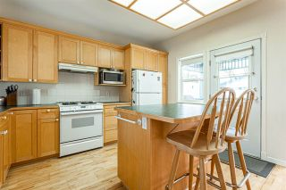 Photo 11: 6709 216 Street in Langley: Salmon River House for sale : MLS®# R2532682