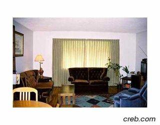 Photo 2:  in CALGARY: Kingsland Duplex Side By Side for sale (Calgary)  : MLS®# C2263997
