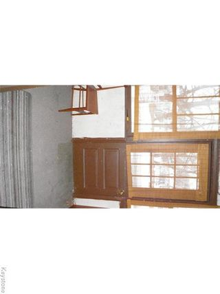 Photo 4: 480 Brandon Avenue in WINNIPEG: Manitoba Other Residential for sale : MLS®# 1602350