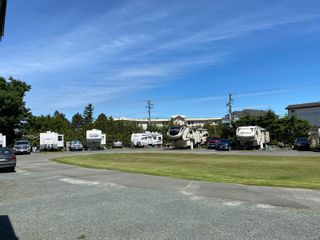 Photo 18: 120 170 S Island Hwy in : CR Campbell River Central Business for sale (Campbell River)  : MLS®# 876913