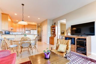 """Photo 10: 42 678 CITADEL Drive in Port Coquitlam: Citadel PQ Townhouse for sale in """"Citadel Heights"""" : MLS®# R2531098"""
