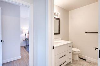 Photo 25: 1808 104 Avenue SW in Calgary: Braeside Detached for sale : MLS®# A1151044