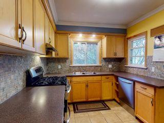 Photo 9: 11314 55 Street in Edmonton: Zone 09 House for sale : MLS®# E4265792