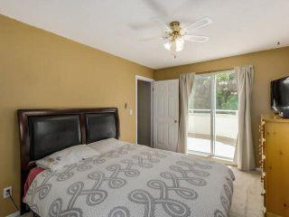 """Photo 8: 18 5661 LADNER TRUNK Road in Ladner: Hawthorne Condo for sale in """"OAK GLEN TERRACE"""" : MLS®# V1128699"""