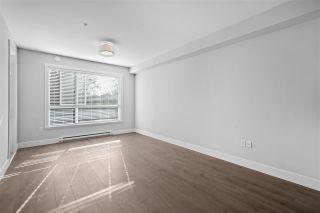 """Photo 9: 311 22315 122 Avenue in Maple Ridge: East Central Condo for sale in """"The Emerson"""" : MLS®# R2491321"""