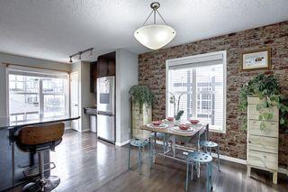 Photo 5: 83 NEW BRIGHTON Common SE in Calgary: New Brighton Row/Townhouse for sale : MLS®# A1027197