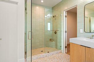 Photo 36: LA JOLLA House for sale : 4 bedrooms : 5433 Taft Ave