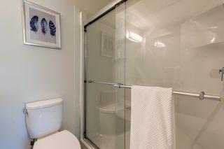Photo 25: 103 10606 84 Avenue in Edmonton: Zone 15 Condo for sale : MLS®# E4248899