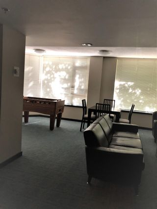 """Photo 39: 405 1650 W 7TH Avenue in Vancouver: Fairview VW Condo for sale in """"Virtu"""" (Vancouver West)  : MLS®# R2617360"""