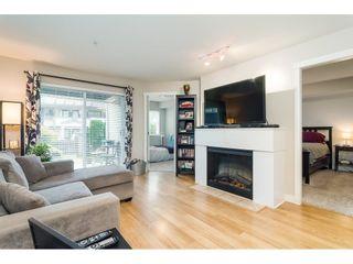 """Photo 5: 104 19320 65 Avenue in Surrey: Clayton Condo for sale in """"ESPRIT"""" (Cloverdale)  : MLS®# R2293773"""