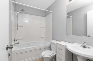 Photo 19: 11816 157 Avenue in Edmonton: Zone 27 House Half Duplex for sale : MLS®# E4245455