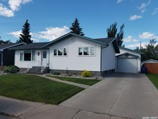 Photo 2: 349 4th Avenue West in Unity: Residential for sale : MLS®# SK860780