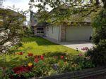 Main Photo: 3188 HUNT Street in Richmond: Steveston Village House for sale : MLS®# R2579863