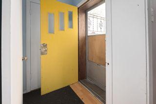 Photo 30: 10608 79 Street in Edmonton: Zone 19 House for sale : MLS®# E4246583