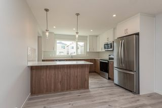 Photo 6: 22327 93 Avenue in Edmonton: Zone 58 House for sale : MLS®# E4260053