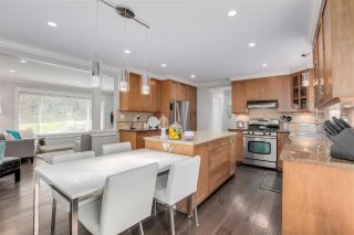 """Photo 4: 2691 154 Street in Surrey: King George Corridor House for sale in """"Sunny Side Pool"""" (South Surrey White Rock)  : MLS®# R2401639"""