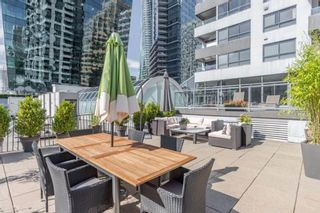 Photo 10: 810 1060 ALBERNI Street in Vancouver: West End VW Condo for sale (Vancouver West)  : MLS®# R2577810