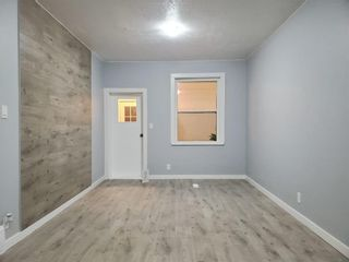 Photo 2: 1846 PACIFIC Avenue West in Winnipeg: Brooklands Residential for sale (5D)  : MLS®# 202029434