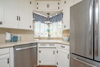 Photo 10: LA MESA House for sale : 3 bedrooms : 7355 Princeton Avenue