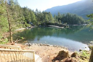 """Photo 14: BLK A HARRISON Lake: Harrison Hot Springs House for sale in """"Harrison Lake Waterfront"""" : MLS®# R2546600"""