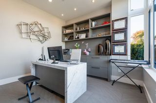 Photo 16: 606 W 27TH Avenue in Vancouver: Cambie House for sale (Vancouver West)  : MLS®# R2579802