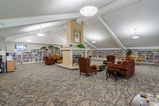 Photo 26: 165 223 Tuscany Springs Boulevard NW in Calgary: Tuscany Apartment for sale : MLS®# A1137664