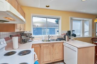 Photo 8: 808 W 66TH Avenue in Vancouver: Marpole House for sale (Vancouver West)  : MLS®# R2606444