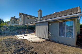 Photo 24: CARMEL MOUNTAIN RANCH House for sale : 3 bedrooms : 12165 Eastbourne in San Diego