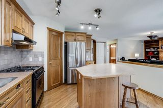 Photo 17: 14 Sienna Park Terrace SW in Calgary: Signal Hill Detached for sale : MLS®# A1142686