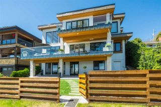Photo 33: 1020 BALSAM Street: White Rock House for sale (South Surrey White Rock)  : MLS®# R2567501