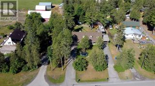 Photo 3: 544-546 PELADEAU ROAD in Alfred: House for sale : MLS®# 1249238