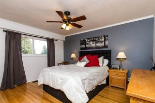 """Photo 9: 2105 CARMEN Place in Port Coquitlam: Mary Hill House for sale in """"MARY HILL"""" : MLS®# R2046927"""