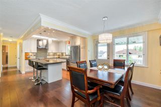 Photo 17: 13264 98A Avenue in Surrey: Whalley House for sale (North Surrey)  : MLS®# R2510638