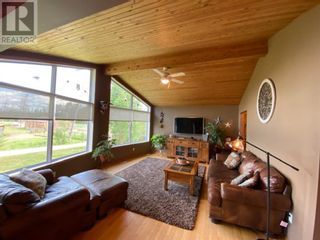 Photo 9: 57331 Range Road 100 in Rural Lac Ste. Anne County: Agriculture for sale : MLS®# A1137596