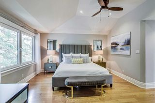 Photo 18: 3 Walford Road in Toronto: Kingsway South House (2-Storey) for sale (Toronto W08)  : MLS®# W5361475