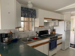 Photo 8: 755 2540 TWP 353: Rural Red Deer County Land for sale : MLS®# A1039956