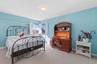 Photo 24: 12693 17 Avenue in Surrey: Crescent Bch Ocean Pk. House for sale (South Surrey White Rock)  : MLS®# R2573090