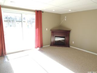 Photo 17: 12 1437 1st Street in Estevan: Westview EV Residential for sale : MLS®# SK827656