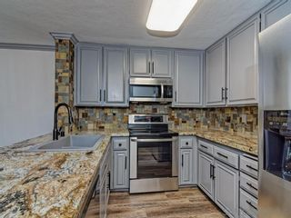 Photo 2: MISSION VALLEY Condo for sale : 2 bedrooms : 5705 Friars Rd #34 in San Diego