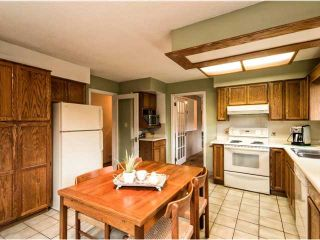Photo 3: 4551 Hoskins Rd in North Vancouver: Lynn Valley House for sale : MLS®# V1102784