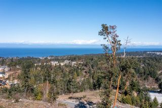 Photo 15: 33 High Ridge Cres in Lantzville: Na Upper Lantzville Land for sale (Nanaimo)  : MLS®# 883689
