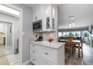 "Photo 4: 404 1220 FIR Street: White Rock Condo for sale in ""Vista Pacifica"" (South Surrey White Rock)  : MLS®# R2493236"