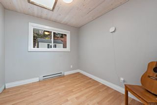 Photo 19: 505 Brooklyn Pl in : CV Comox (Town of) House for sale (Comox Valley)  : MLS®# 869156