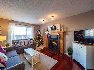 Photo 13: 32 New Brighton Link SE in Calgary: New Brighton Detached for sale : MLS®# A1051842