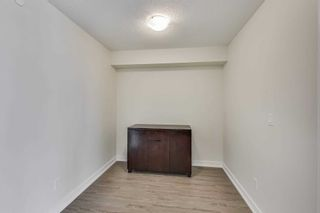 Photo 7: 1504 420 S Harwood Avenue in Ajax: South East Condo for lease : MLS®# E5346029